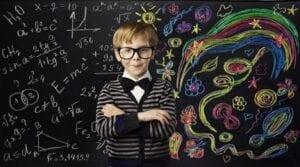 El aprendizaje memorístico también es conocido como aprendizaje repetitivo.